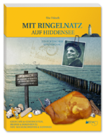 Mit Ringelnatz auf Hiddensee